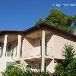 apartment for sale 60 m² liguria imp-41917a 16