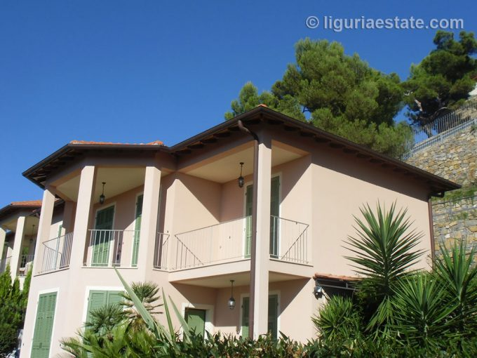 apartment for sale 60 m² liguria imp-41917a 16