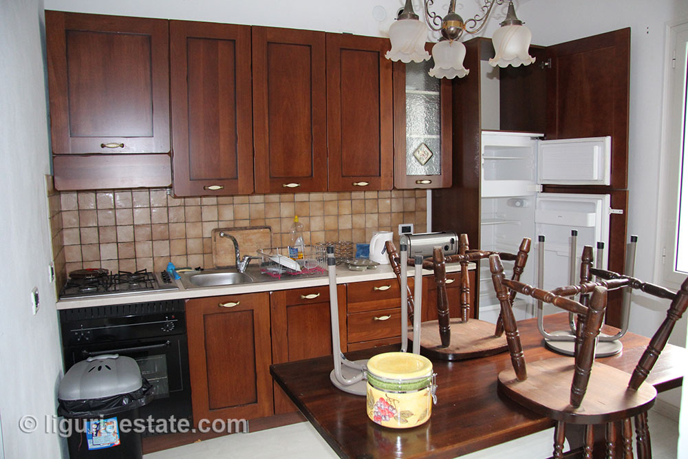 apartment-for-sale-67-029-05