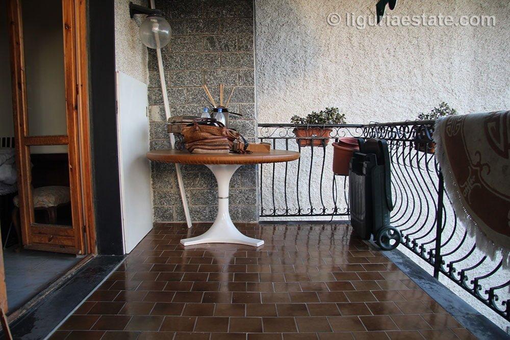 apartment-for-sale-68-liguria-imp-41960a-06