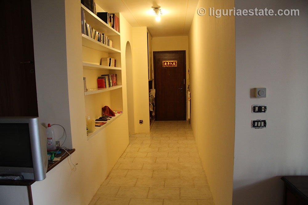apartment-for-sale-68-liguria-imp-41960a-08