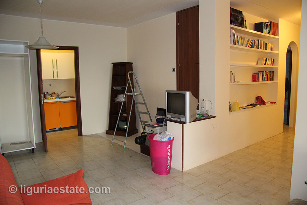 apartment-for-sale-68-liguria-imp-41960a-09