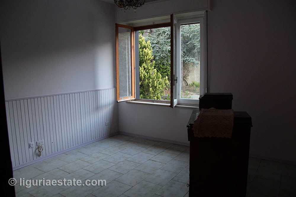 apartment-for-sale-68-liguria-imp-41960a-10