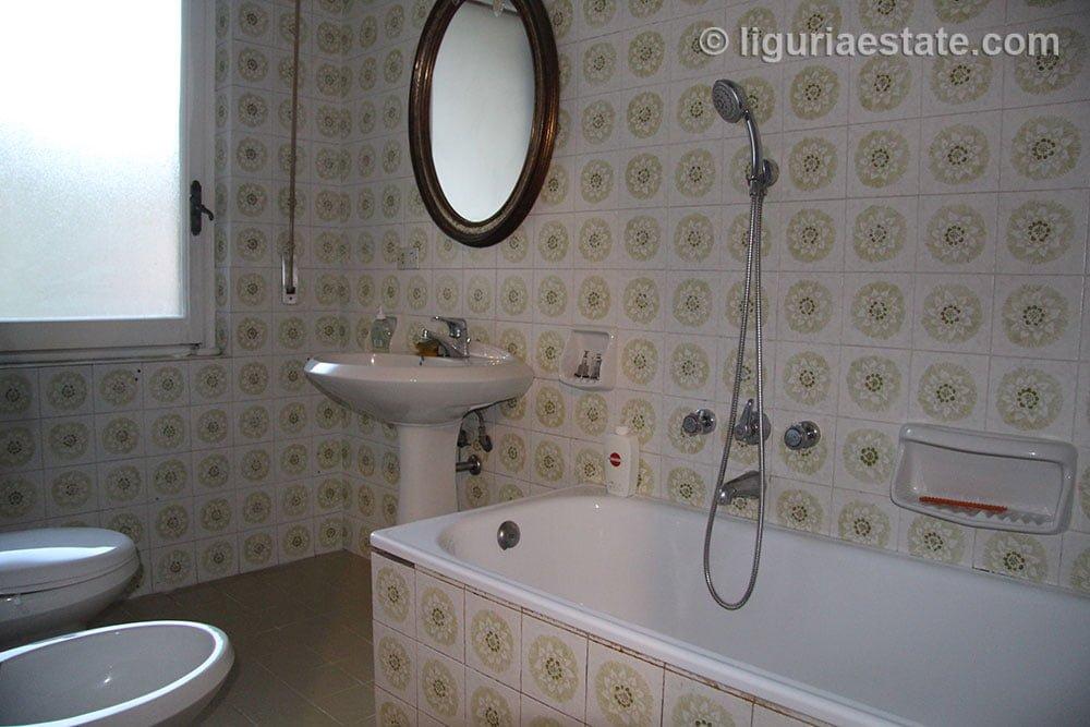 apartment-for-sale-68-liguria-imp-41960a-11