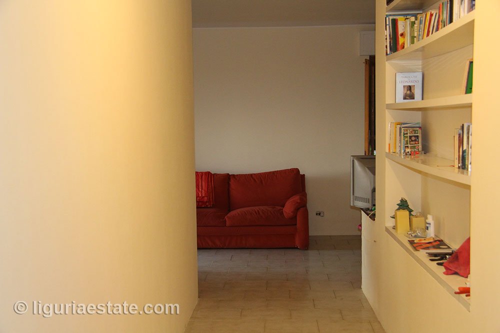 apartment-for-sale-68-liguria-imp-41960a-12