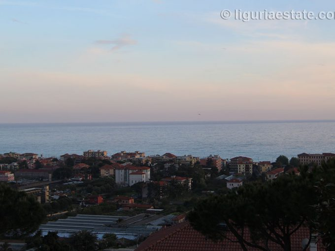 apartment for sale 115 m² liguria imp-41961a 1