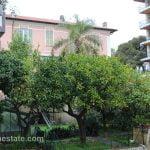 appartement te koop 70 m² ligurie imp-41948a 2