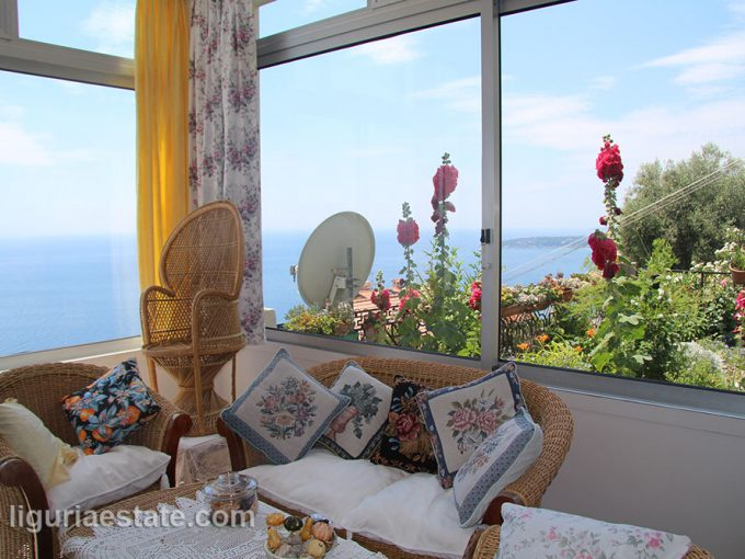 apartment for sale 75 m² liguria imp-41978a 15