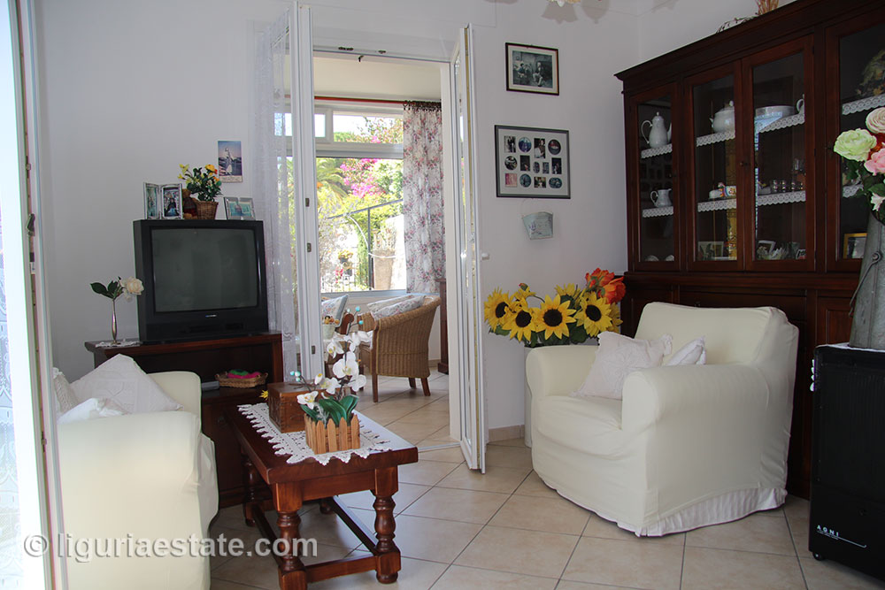 apartment-for-sale-75-liguria-imp-41978a-17