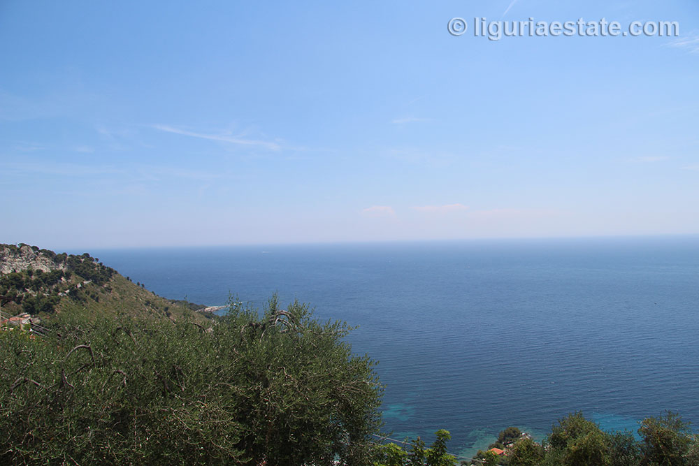 apartment-for-sale-75-liguria-imp-41978a-19
