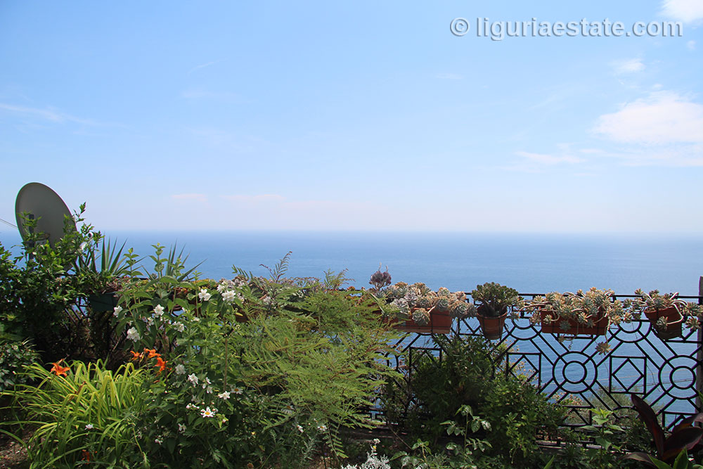 apartment-for-sale-75-liguria-imp-41978a-21