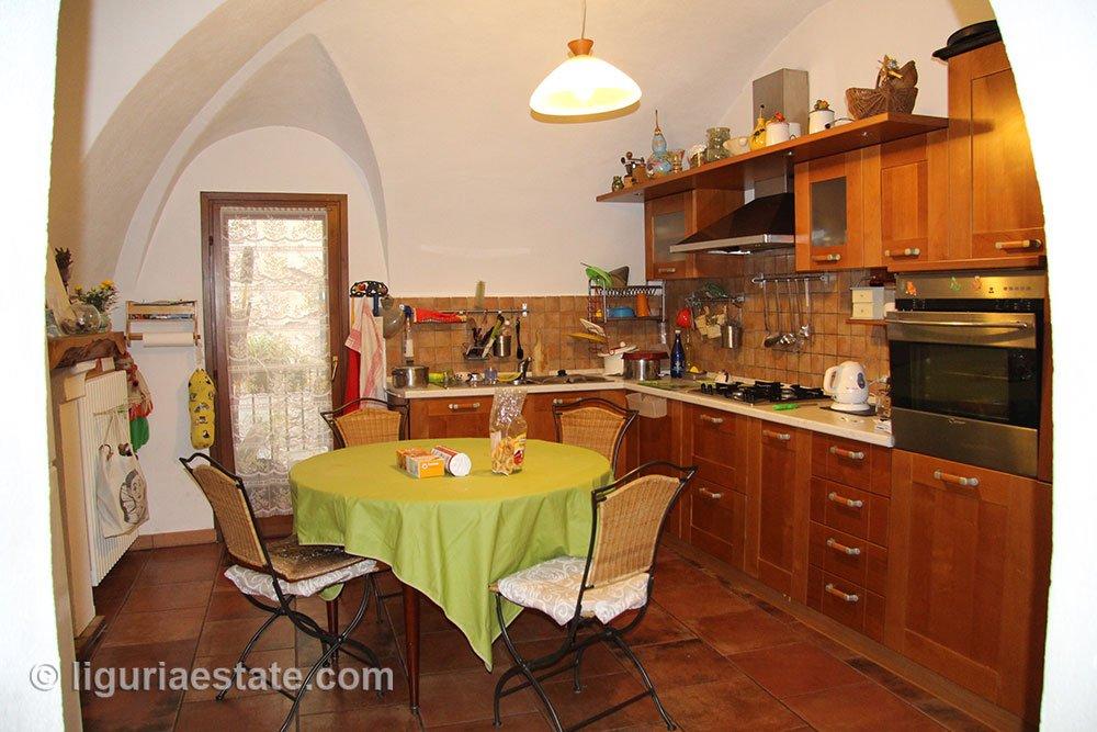 apartment-for-sale-85-imp-42037-01