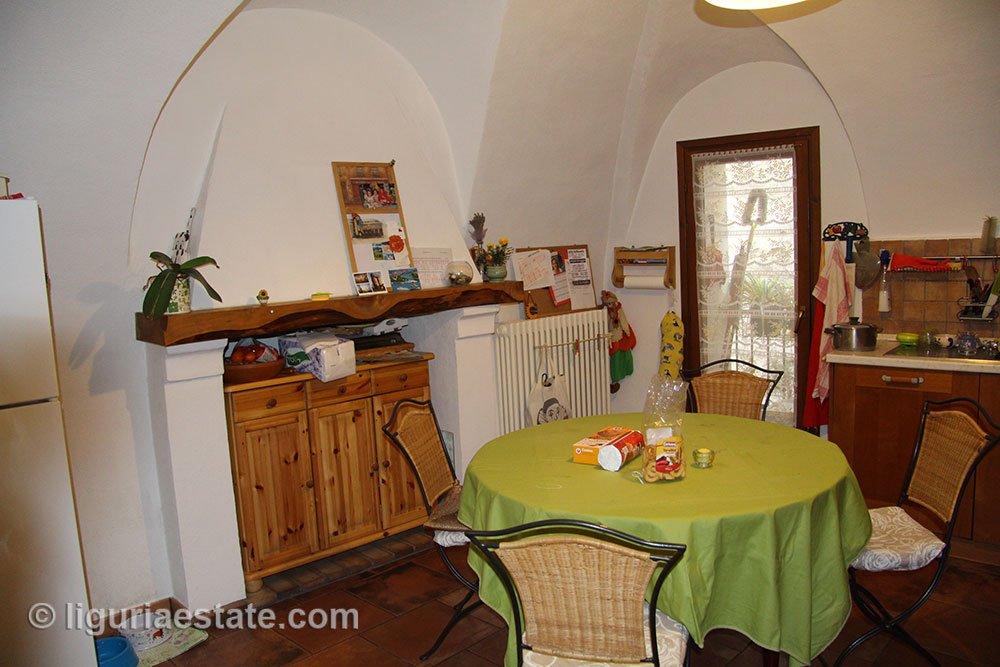 apartment-for-sale-85-imp-42037-02