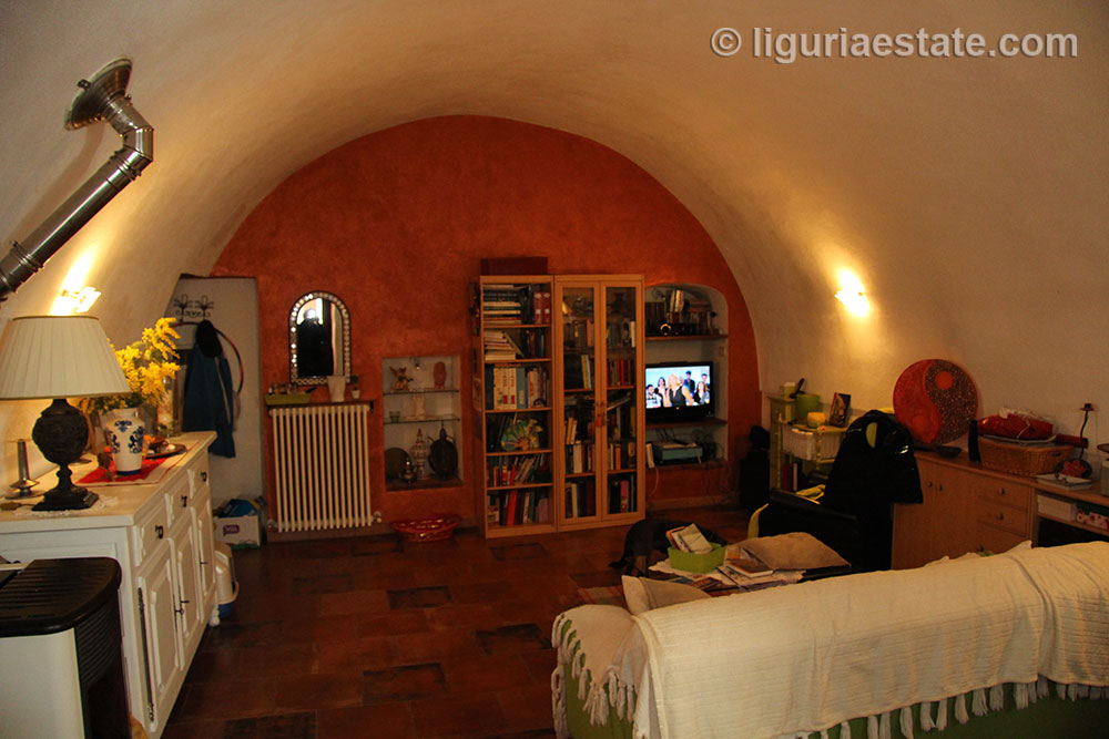 apartment-for-sale-85-imp-42037-03