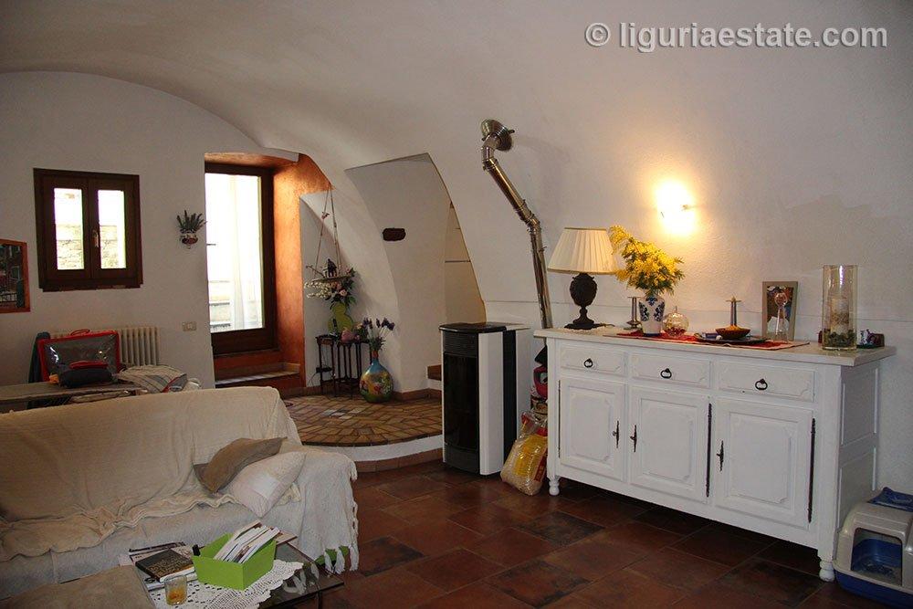 apartment-for-sale-85-imp-42037-04