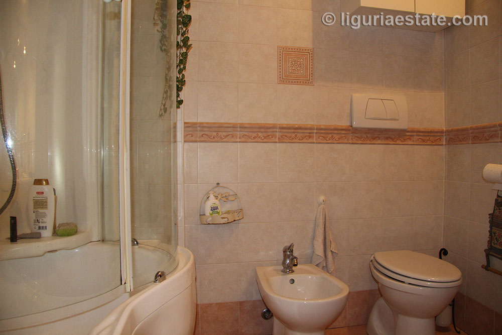 apartment-for-sale-85-imp-42037-05