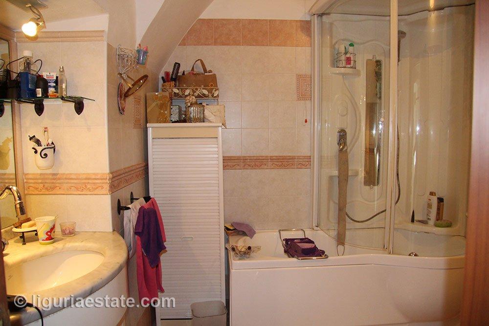 apartment-for-sale-85-imp-42037-06