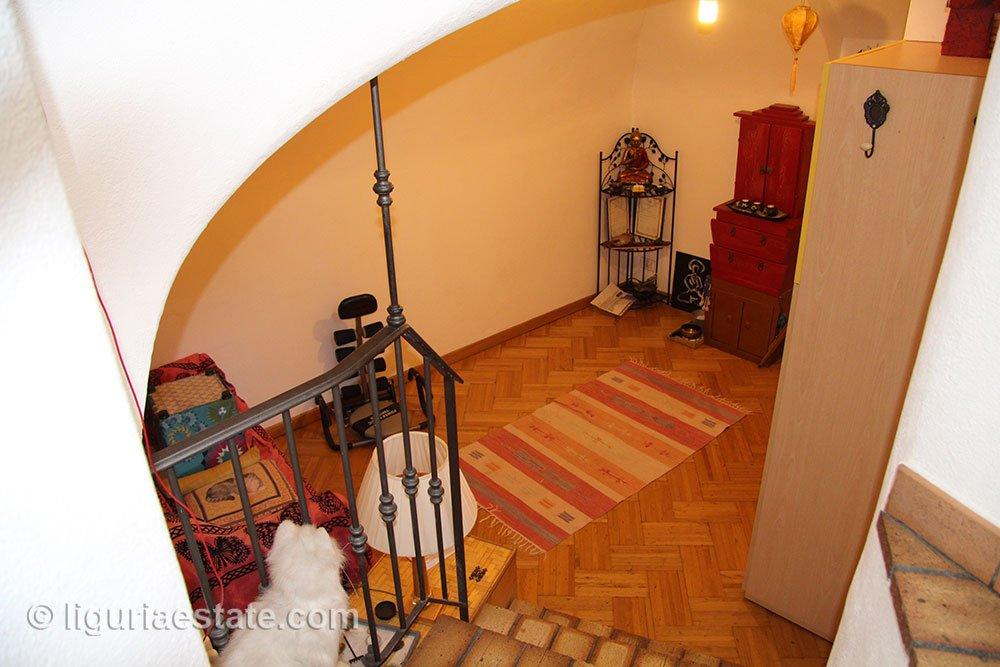 apartment-for-sale-85-imp-42037-07