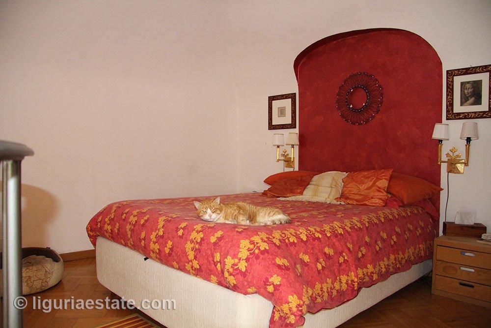 apartment-for-sale-85-imp-42037-08