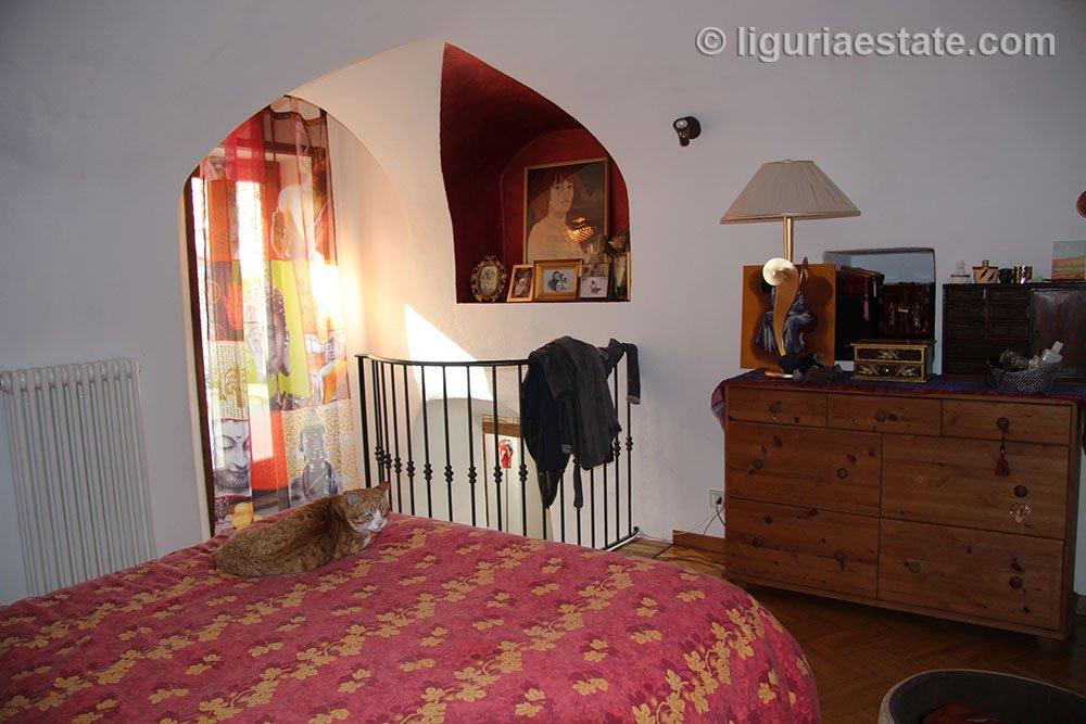 apartment-for-sale-85-imp-42037-09