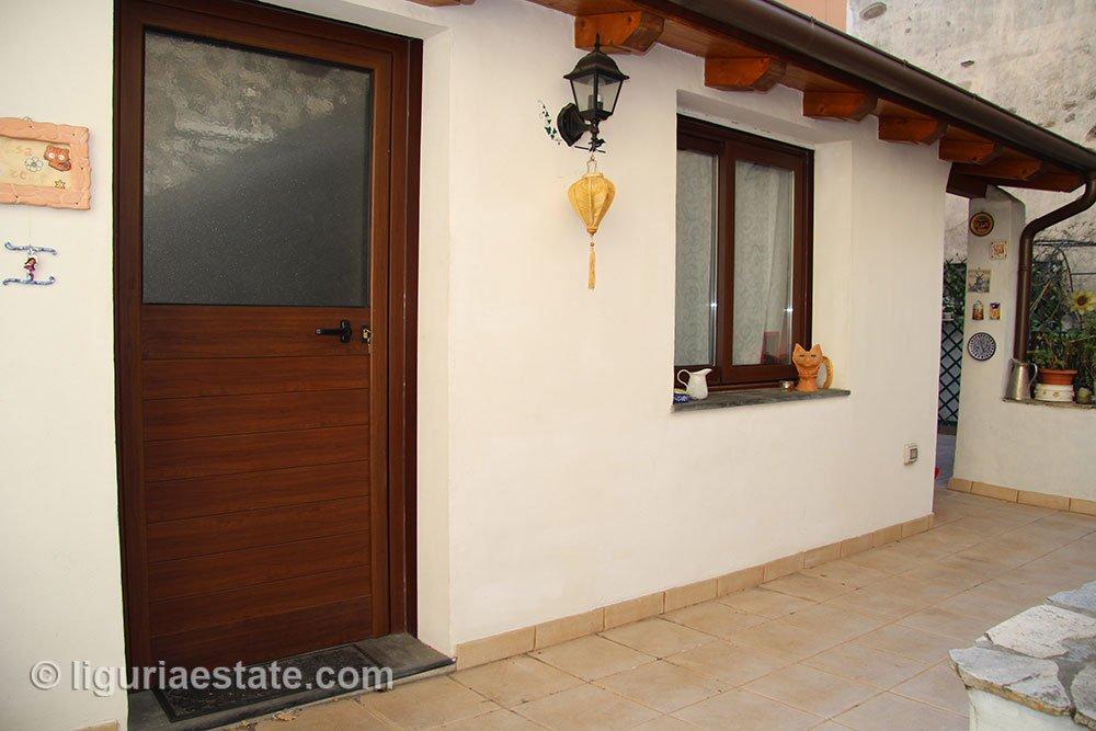 apartment-for-sale-85-imp-42037-11