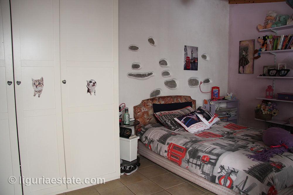 apartment-for-sale-85-imp-42037-12
