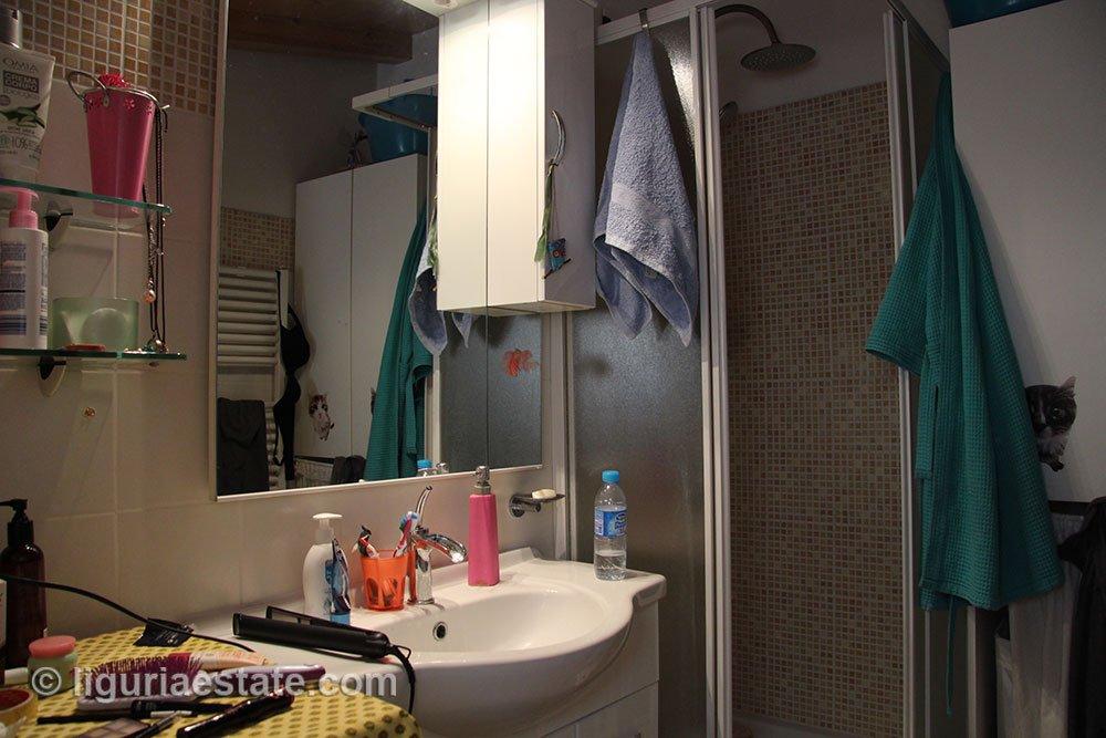 apartment-for-sale-85-imp-42037-13