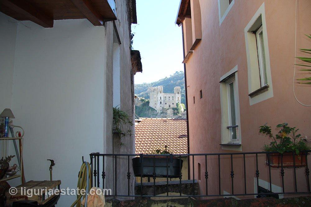 apartment-for-sale-85-imp-42037-15