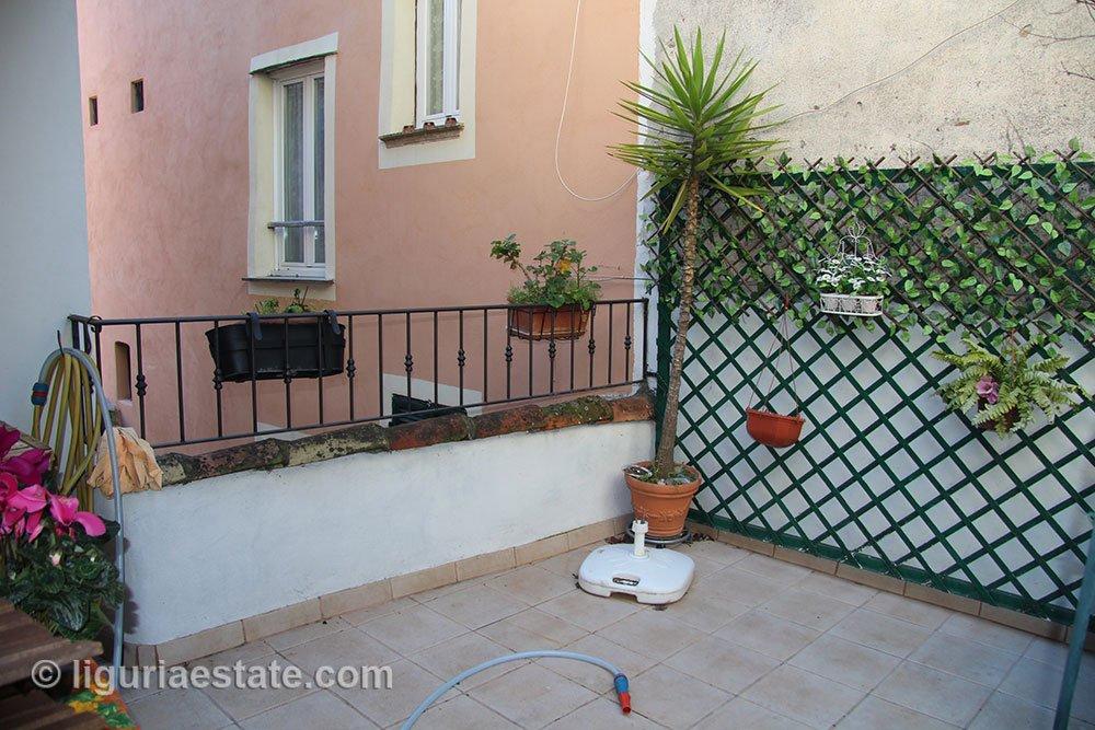 apartment-for-sale-85-imp-42037-16
