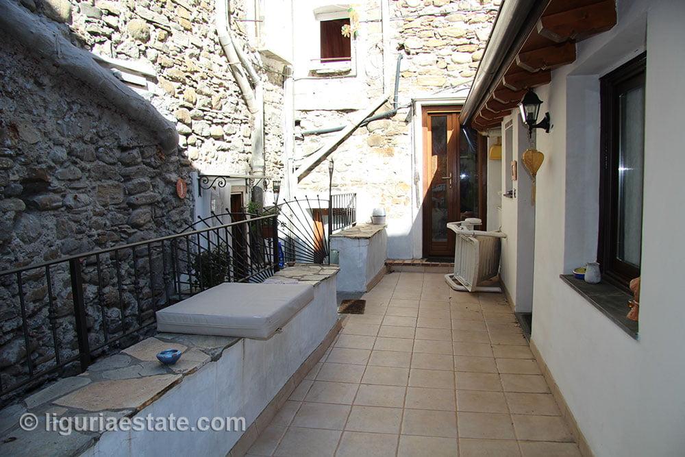 apartment-for-sale-85-imp-42037-17