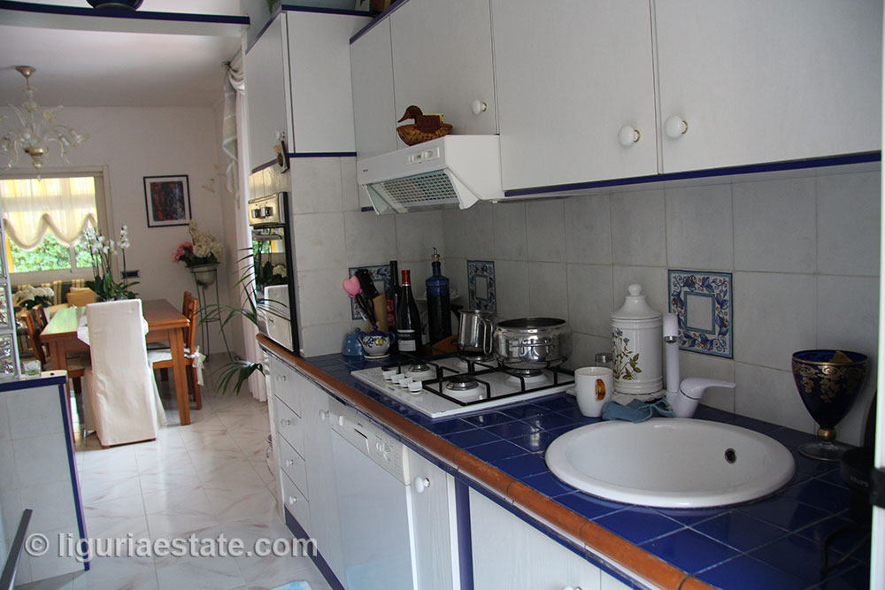 apartment-for-sale-87-liguria-imp-41949a-01