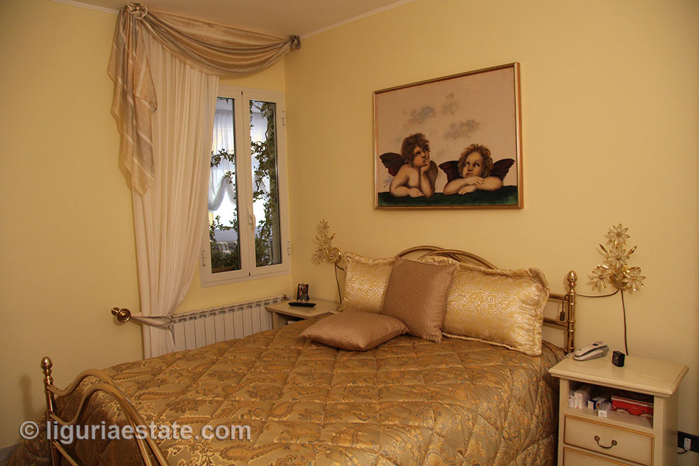 apartment-for-sale-87-liguria-imp-41949a-03