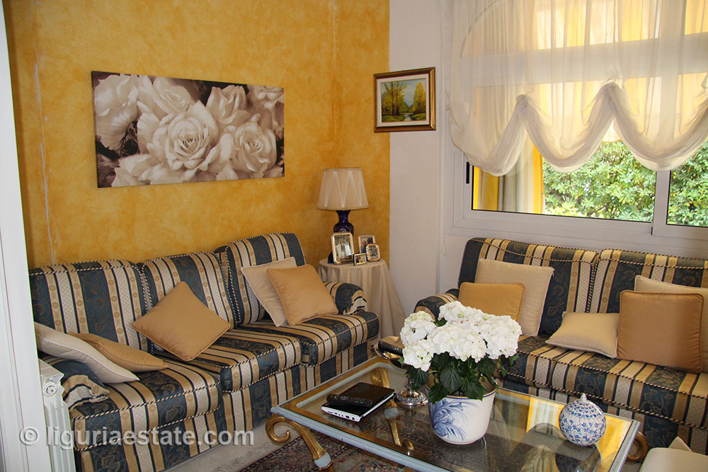 apartment-for-sale-87-liguria-imp-41949a-06