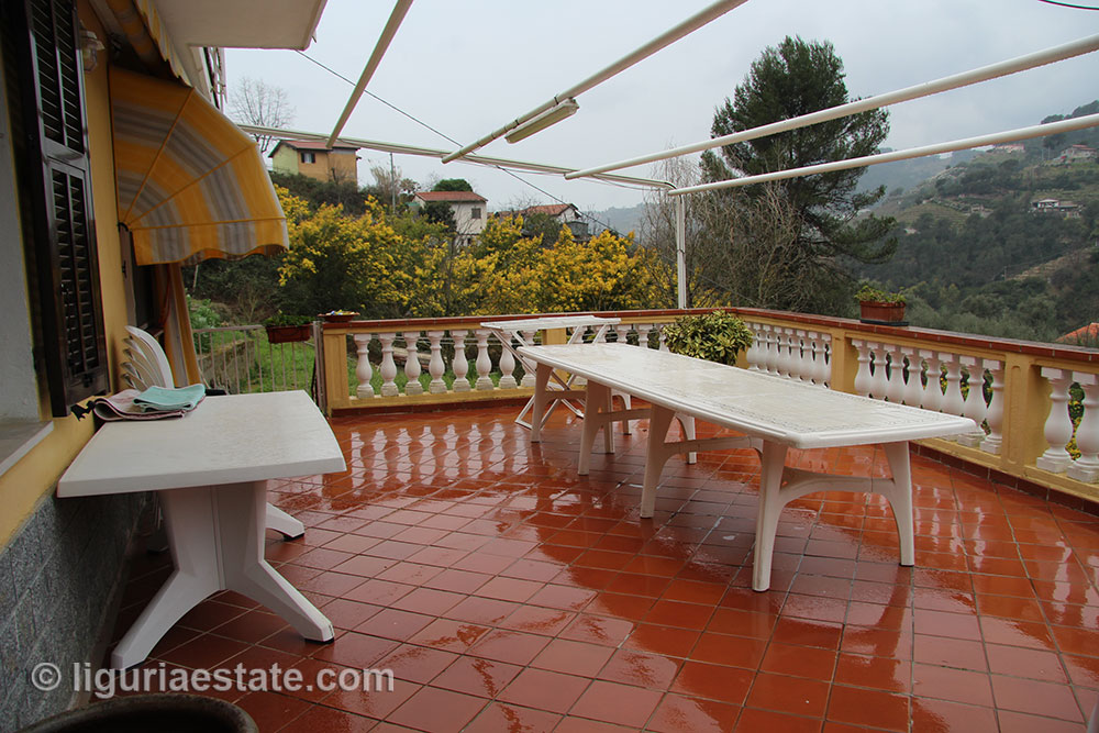 apartment-for-sale-87-liguria-imp-41949a-07