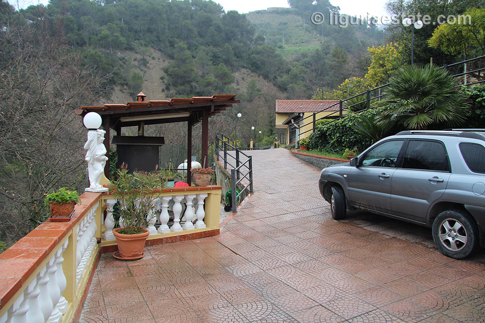 apartment-for-sale-87-liguria-imp-41949a-10