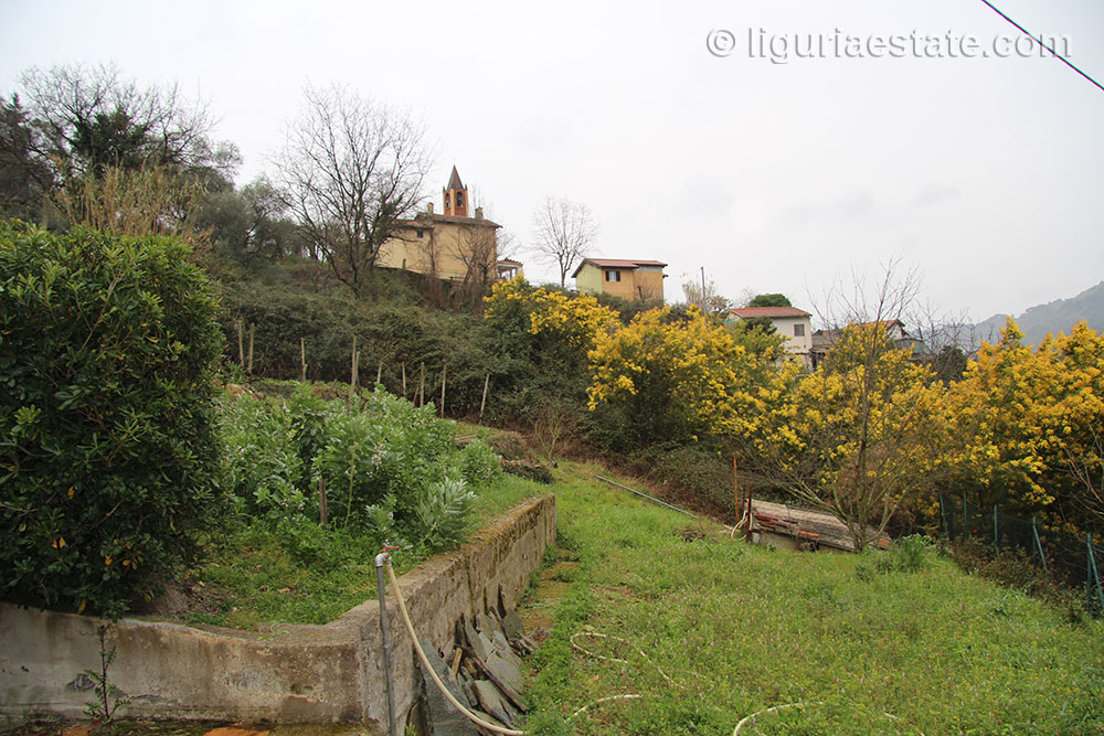 apartment-for-sale-87-liguria-imp-41949a-13