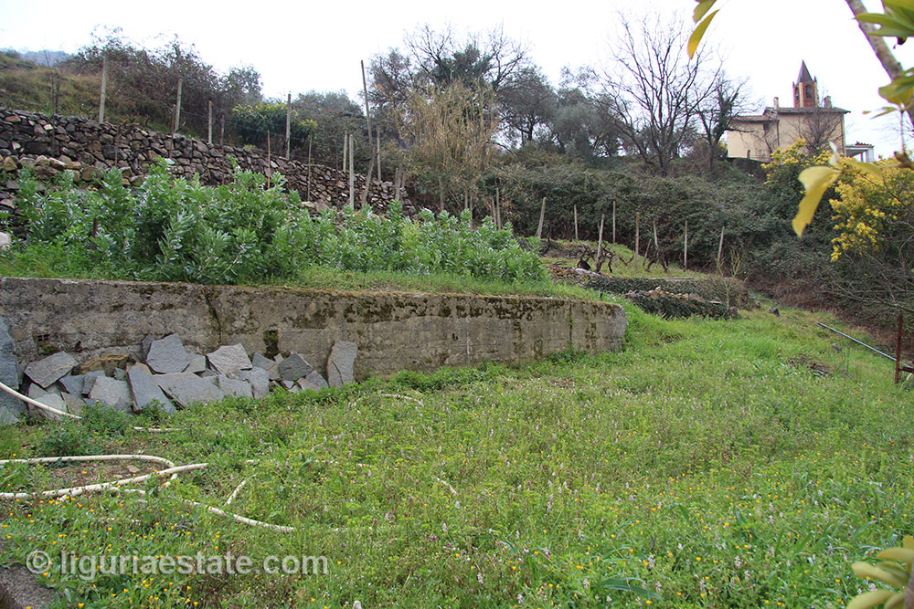 apartment-for-sale-87-liguria-imp-41949a-19