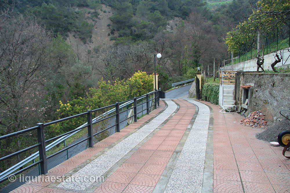apartment-for-sale-87-liguria-imp-41949a-21