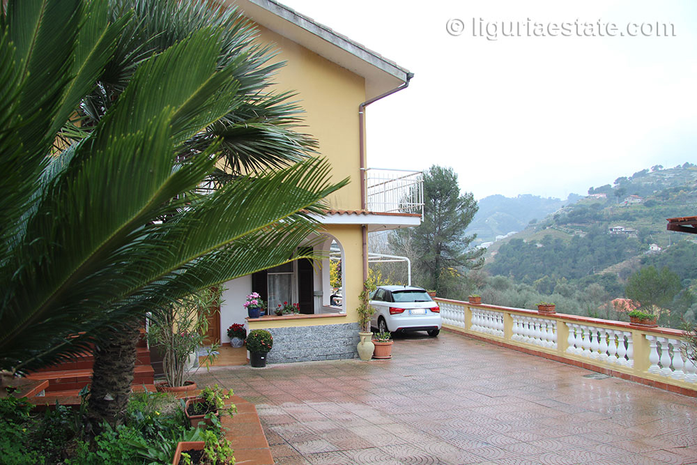 apartment-for-sale-87-liguria-imp-41949a-23
