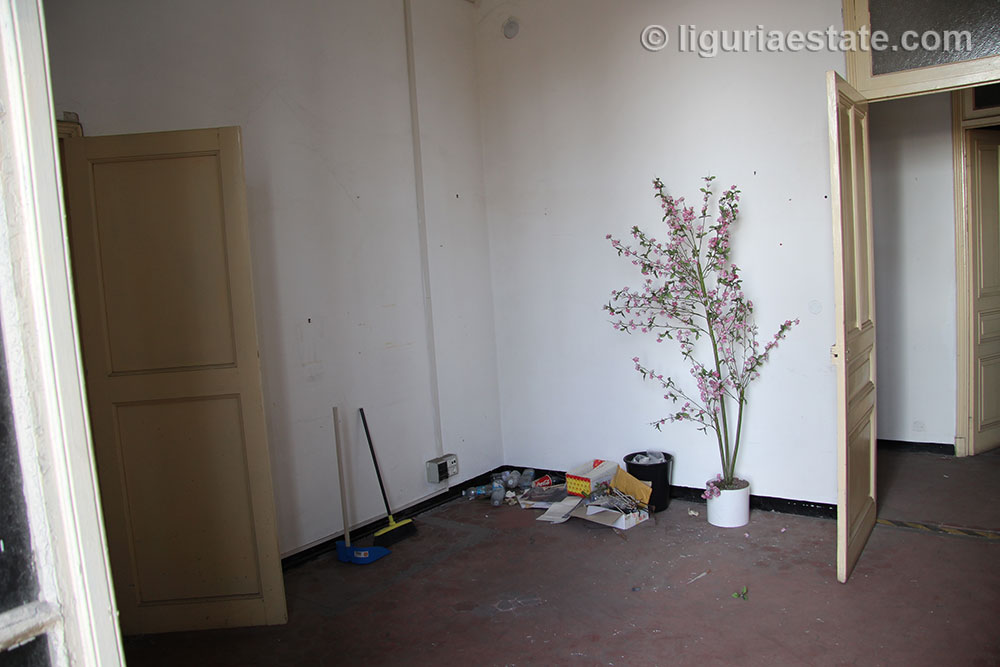 apartment-for-sale-90-010-03