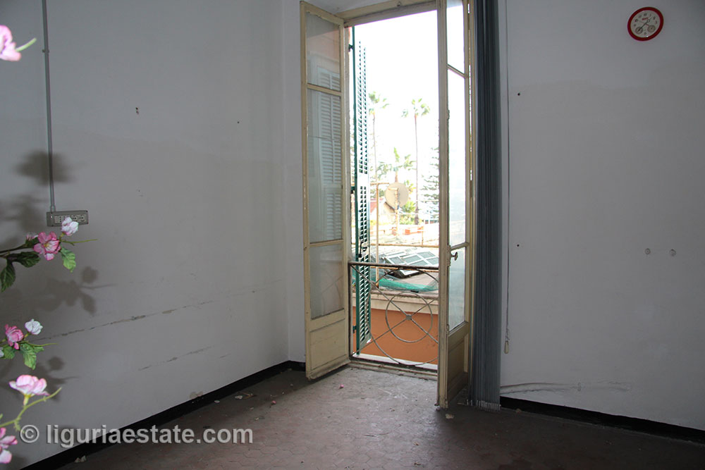 apartment-for-sale-90-010-05