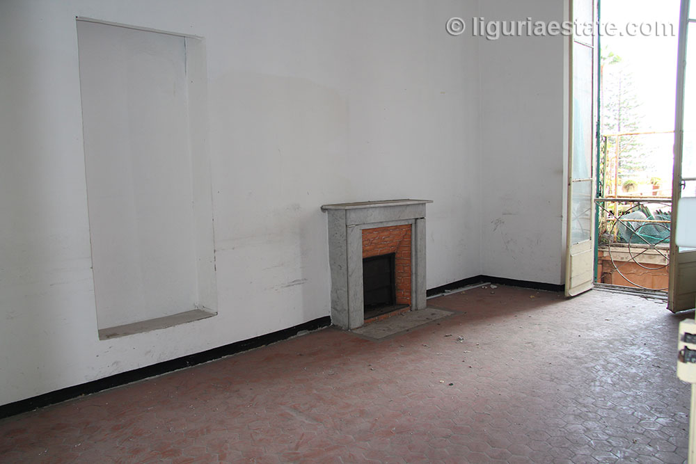 apartment-for-sale-90-010-06