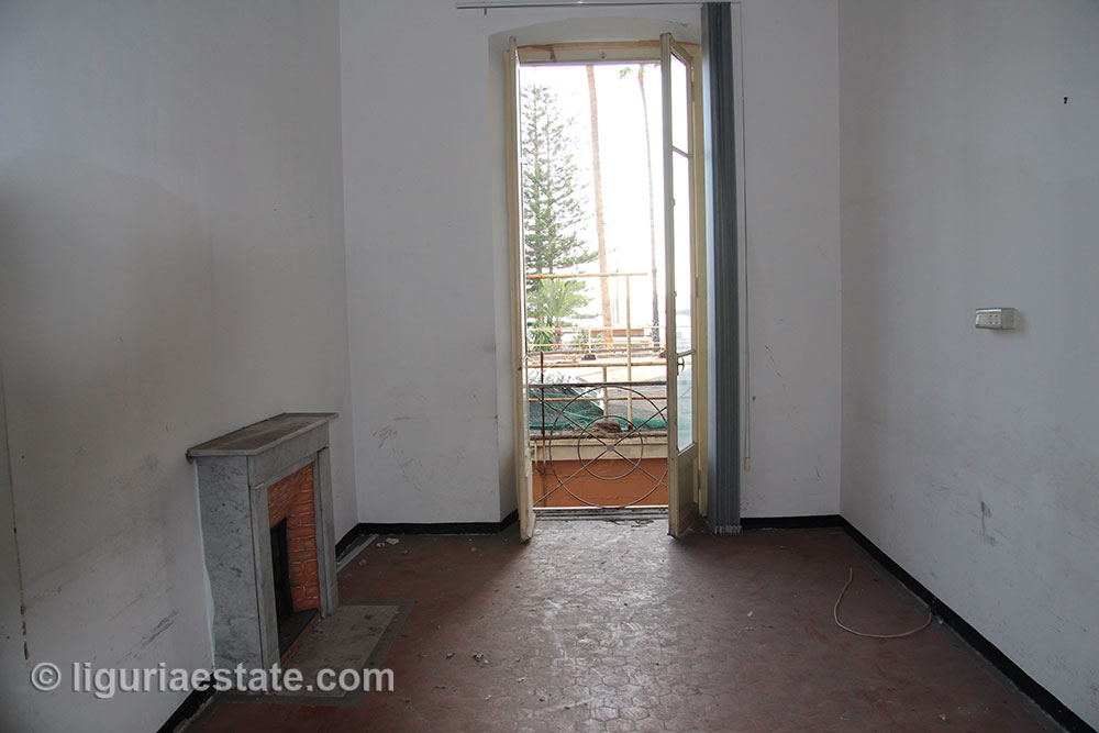 apartment-for-sale-90-010-08