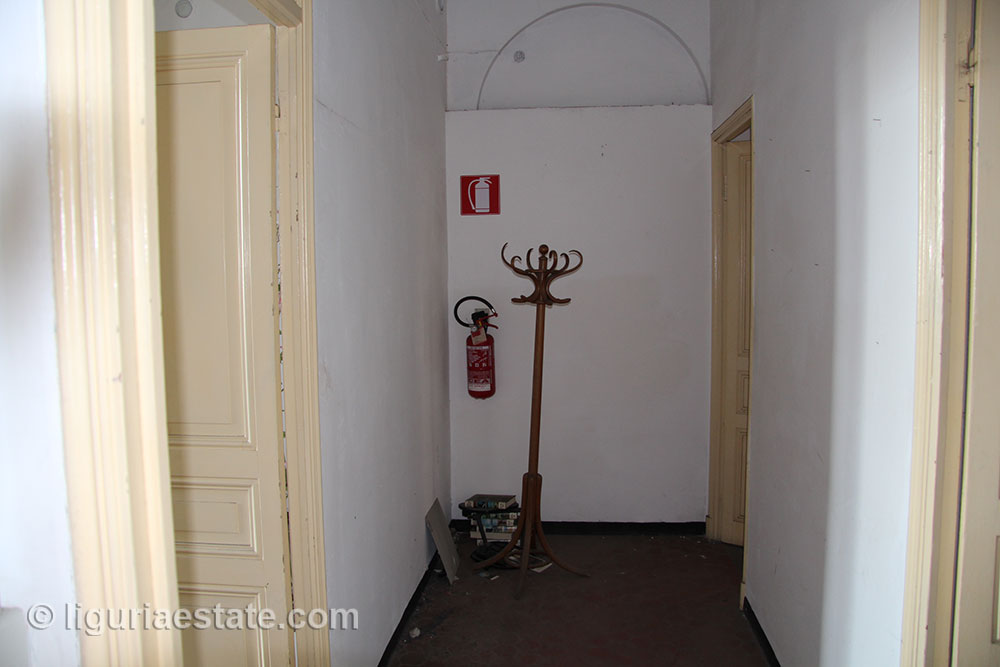 apartment-for-sale-90-010-09