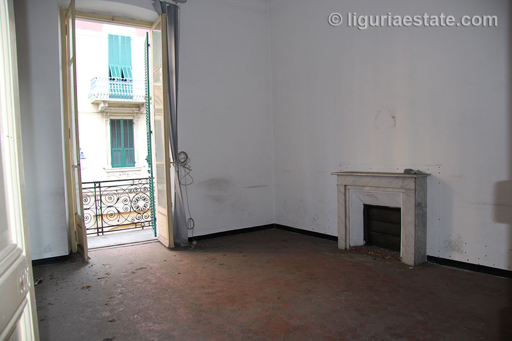 apartment-for-sale-90-010-10