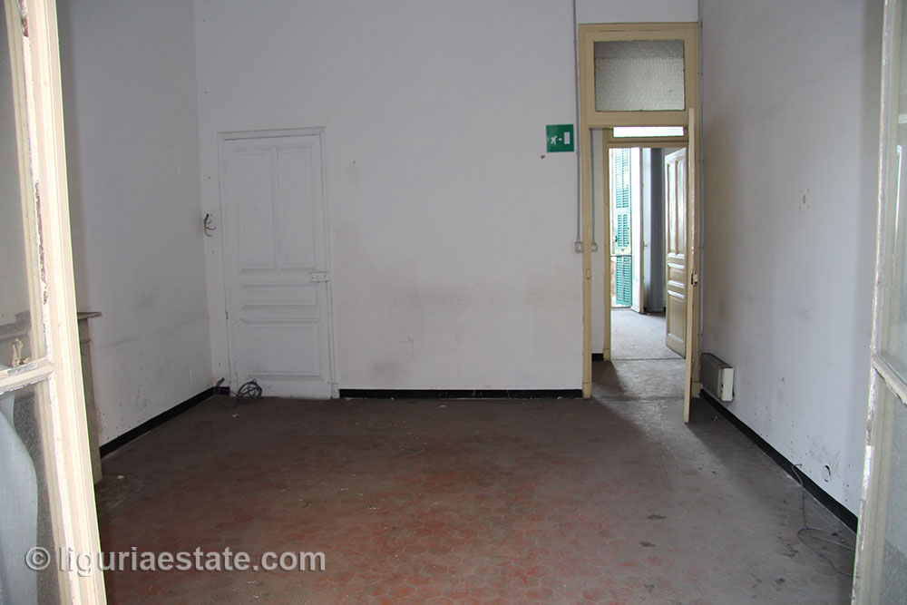 apartment-for-sale-90-010-13