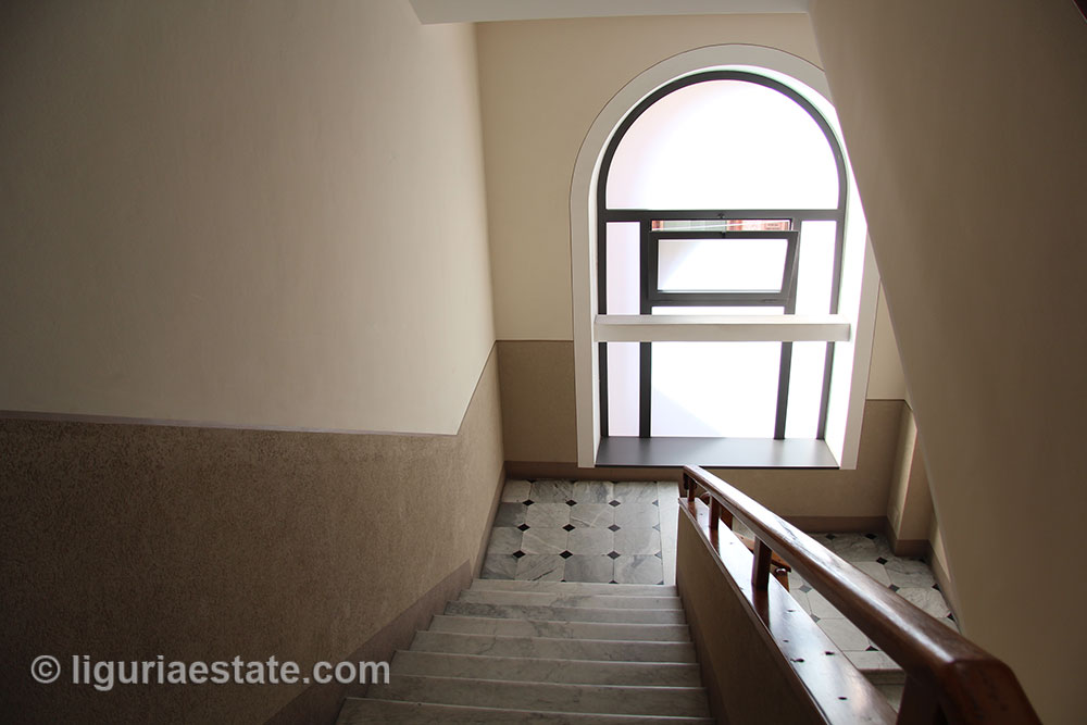 apartment-for-sale-90-010-18