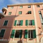 appartement te koop 90 m² ligurie imp-42010 19