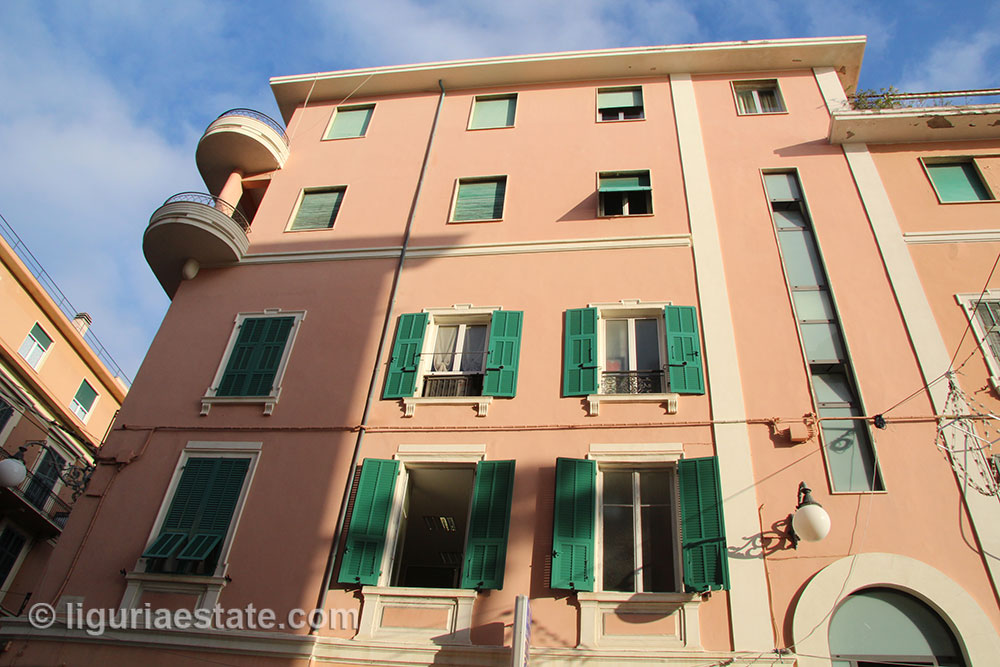 apartment-for-sale-90-010-19
