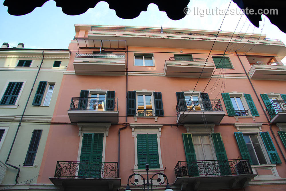 apartment-for-sale-90-010-20